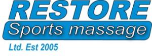 Retsore-Sports-Massage-Limited-shropshire-shrewsbury-dropshadow